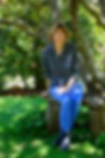 Jessica North full body.jpg