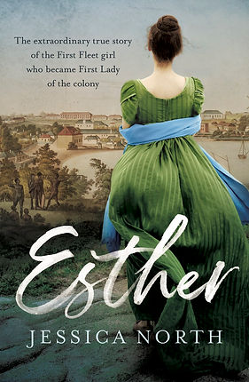 ESTHER Cover-front.jpg