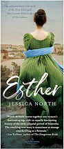 Esther Pull up banner - sml.png