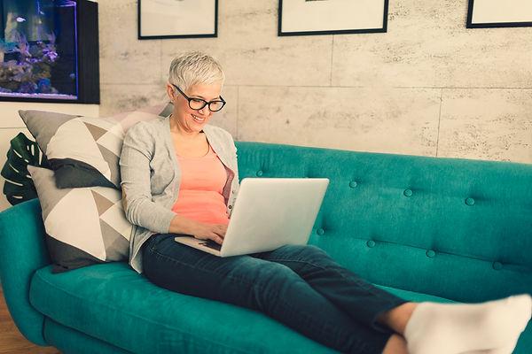 Woman writer.jpg