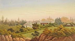 SL Annandale House, Hoyte.jpg