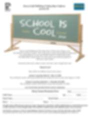 2020-SchoolIsCoolContestFlyer.jpg