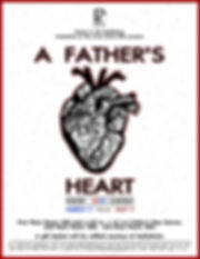 2020-AFather'sHeartPoetryContest1.jpg