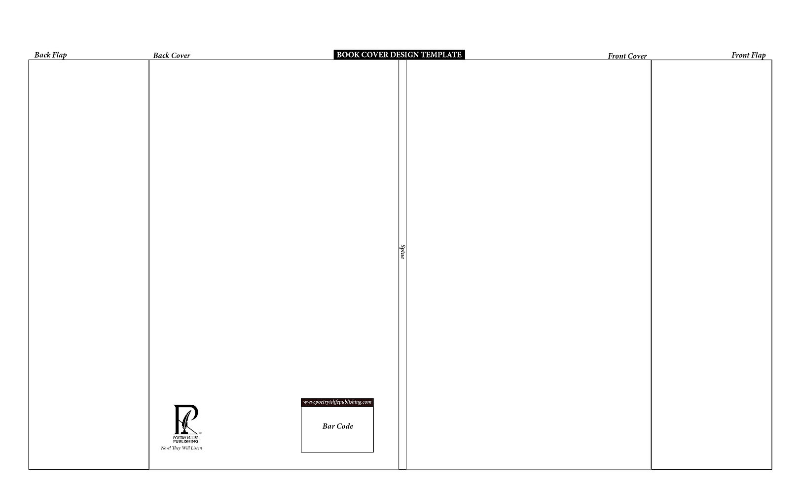 2021-BookCoverDesignTemplate3.jpg