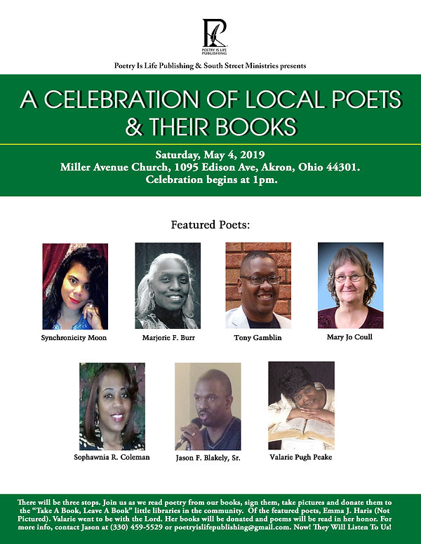 2019-CelebrationofLocalPoets.jpg