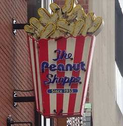 PeanutShoppeContestFyler-2016.jpg