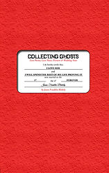 CollectingGhosts-LoveFrontCover.jpg