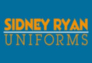 2019-SydneyRyanLogo.png