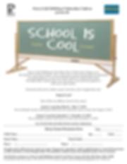 2019-SchoolIsCoolContestFlyer.png