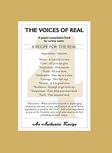 2020-MasterCover-TheVoicesofReal41.jpg