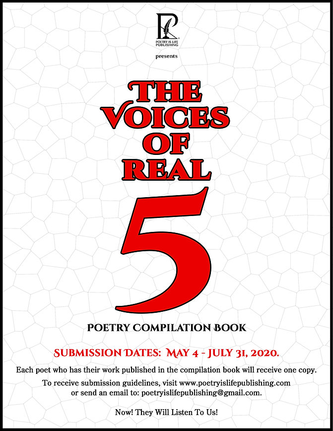2021-TheVoicesofReal5Poster.jpg