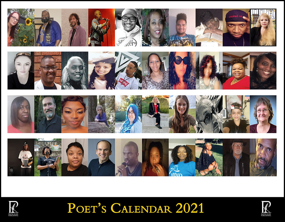 PoetryCalendar-Page1New.jpg