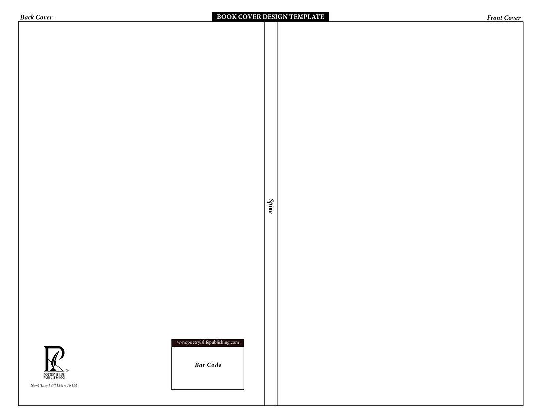 2021-BookCoverDesignTemplate.jpg