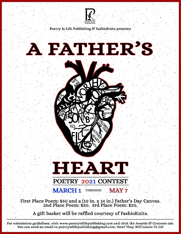 2021-AFather'sHeartPoetryContest1.jpg