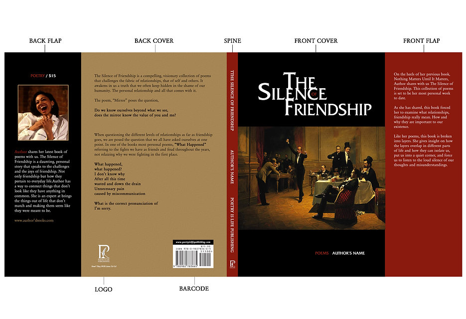 2021-MasterCover-TheSilenceofFriendshipS