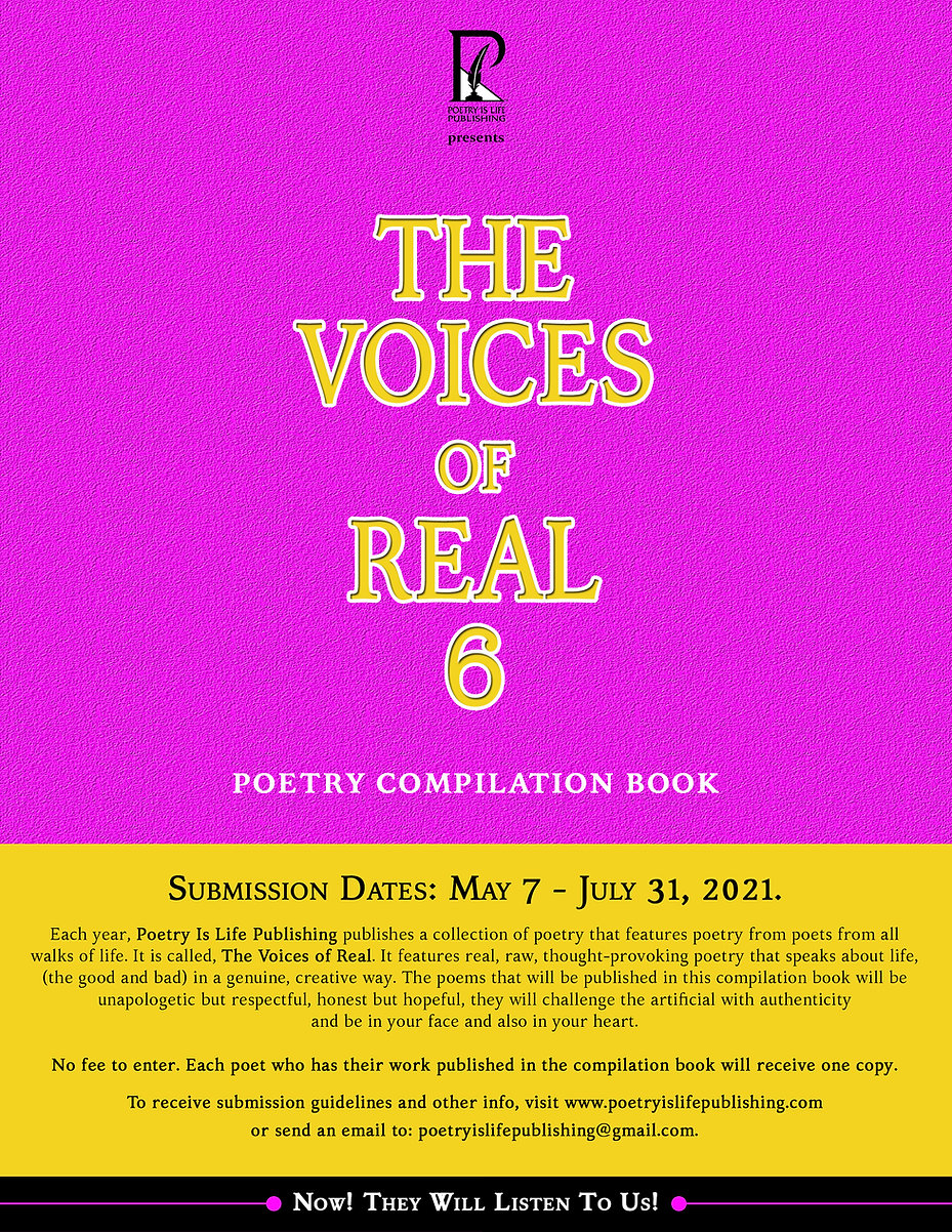 2022-TheVoicesofReal6Poster.jpg