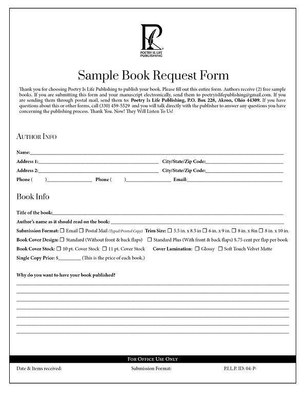 2021-SampleBookRequestForm-FP.jpg