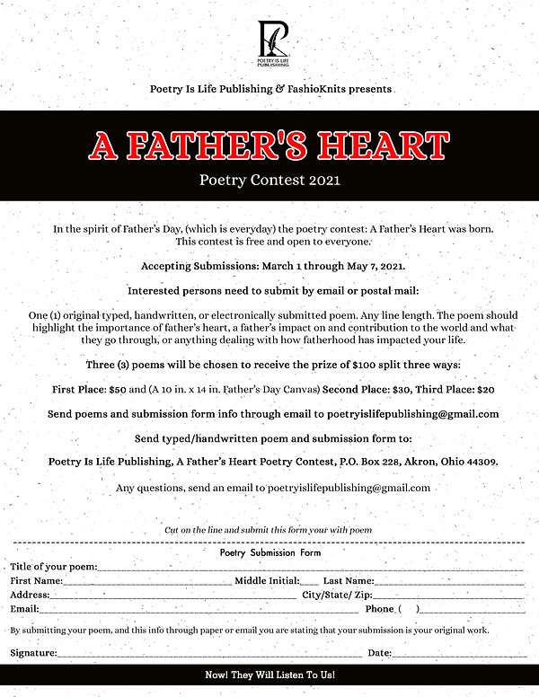2021-AFather'sHeartPoetryContest1Submiss