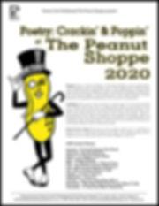 2020-PeanutShoppePoetryFlyer.jpg