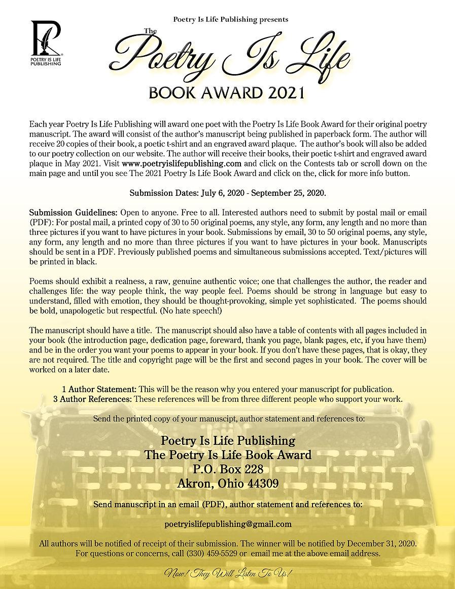 2021-PoetryIsLifeBookAward.jpg
