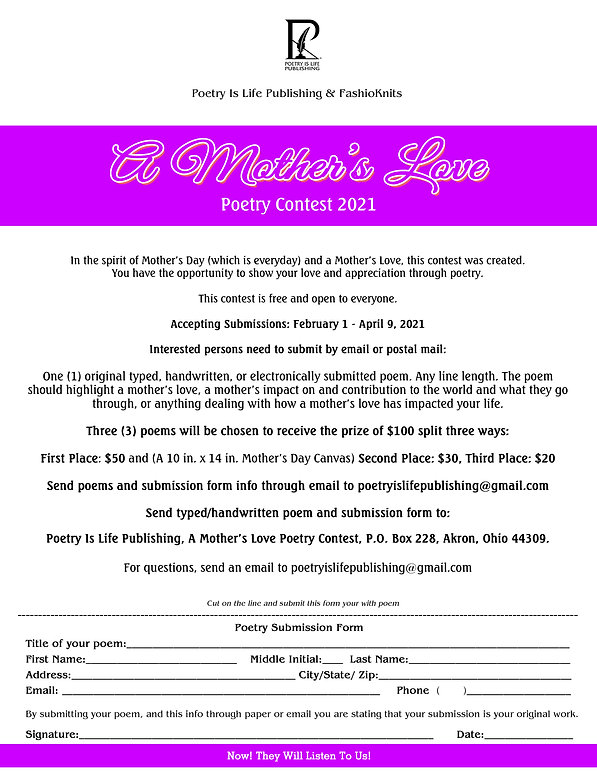 2020-AMother'sLovePoetryContestSubmissio