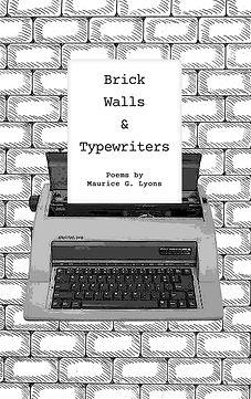 2021-MasterCover-BrickWalls&Typewriters.jpg