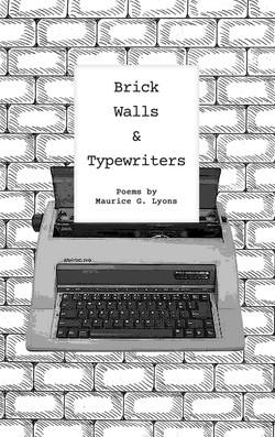 2021-MasterCover-BrickWalls&Typewriters