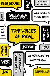 2018-MasterCover-TheVoicesofReal2Web.jpg