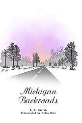 2021-MasterCover-MichiganBackroads.jpg