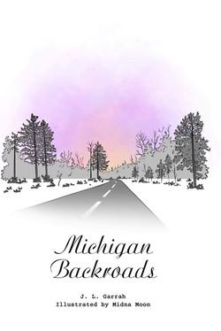 2021-MasterCover-MichiganBackroads