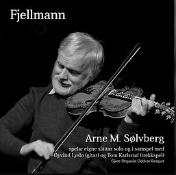 Fjellmann - cover.png
