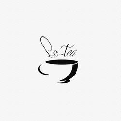 Lo_tea