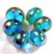 beads1452065997.jpg