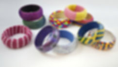 Bracelets-photo-b.jpg