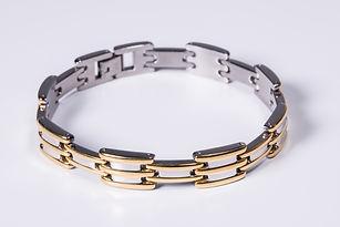 Tifanycol Bracelet AFSTB019SG-12.jpg