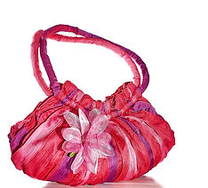 Tanya2 Fabric Bag AFK012-012.jpg