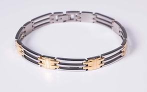 Tifanycol2 Bracelet AFSTB222SG-15.jpg