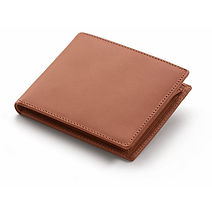 mens-reindeer-leather-wallet--21964_01.j