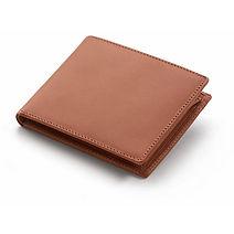 mens-reindeer-leather-wallet--21964_01.j