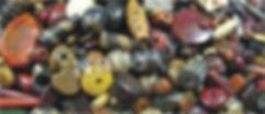 Horn Beads.jpg