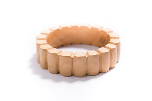 Neutro3 Wooden Bangle AFWBAH-068-6.jpg