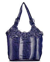 Creata5 Fabric Bag AFK006-020.jpg