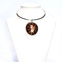 Shell Collar Necklace AF-S-003.jpg