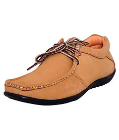 Zoom-Brown-Office-Genuine-Leather-SDL692