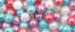 Pearl Beads.jpg