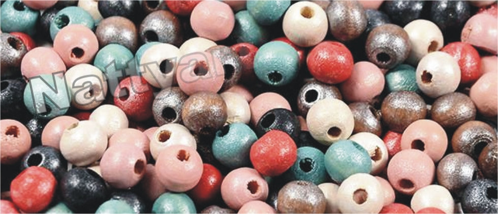 Beads.jpg