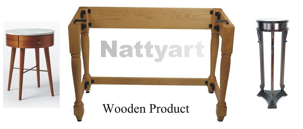 wooden stand.jpg
