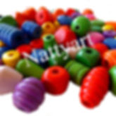 wooden-beads-kids.jpg