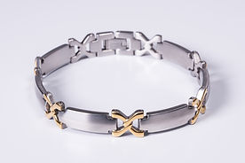 Kojj Bracelet AFSTB082-6.jpg