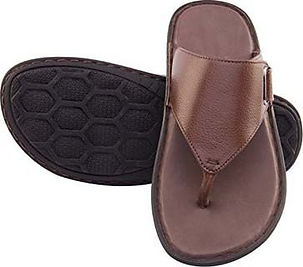 Vardhra-100-Genuine-Leather-Sandals-Slip
